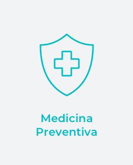 Responsable: María Nieves Caro. Supervisora de Enfermería: Máxima Morano.