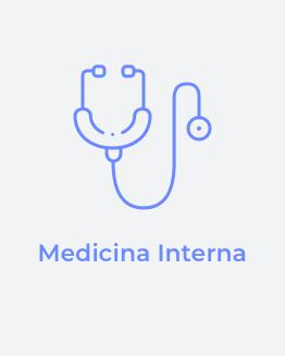 Responsable: Juan Ignacio Ramos-Clemente. Supervisores de enfermería: Juan Carlos González, Catalina Gómez, Begoña Martín y Montserrat Hidalgo.