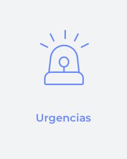 Responsable: Enrique Ceballos Luque. Supervisor de Enfermería: Juan Carlos Real.